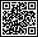预约网站建设微信二维码